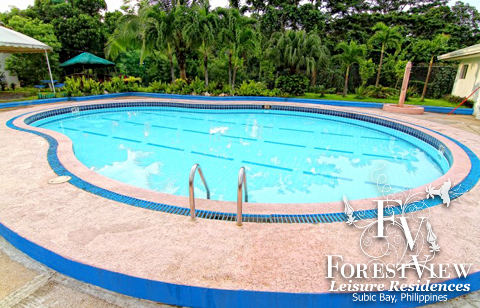 Hotels in Subic and Zambales