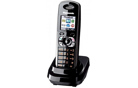 Cordless GSM FWP Wireless Landline Fixed Wireless Mobile Phone -