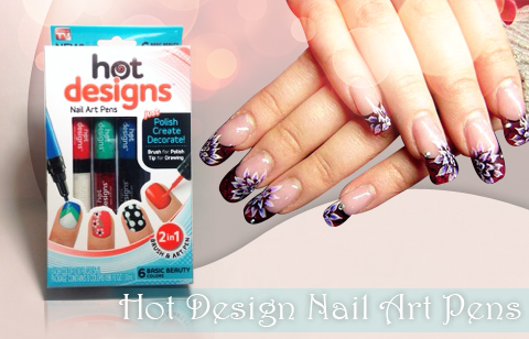 Design nail art pens hot design nail art pens prinsesfo Images
